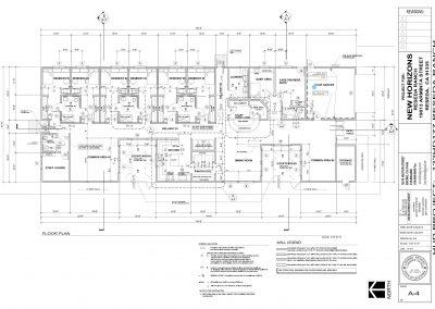 A-4 floor plan_LI (3)
